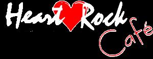 Heart Rock Café